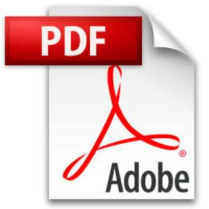 Ikona_PDF.jpeg