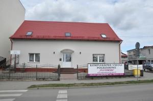 uslugi-pogrzebowy-plutowski