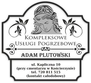 Usługi Pogrzebowe Kościerzyna